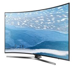 samsung tv types. you can watch online programs on your samsung smart tv with connectivity of smartphone. there are many types tvs just like led, lcd and plasma. tv