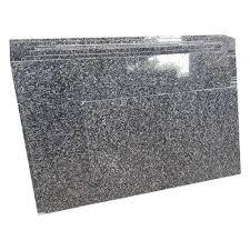 countertops granite slab