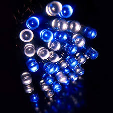 multi function 960 super bright led 96m string lights for indoor outdoor tree house