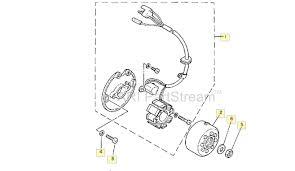 diagram 2007 yamaha yz250 yamaha get image about wiring diagram 2007 yamaha yz250f wiring diagram 2007 home wiring diagrams
