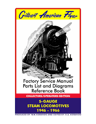 books Wiring Diagram PDF each book, over 500 pages, includes clear exploded views, parts listings, and clear wiring diagrams for every steam engine,