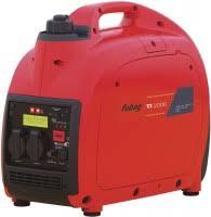<b>FUBAG TI 2000</b> (838979) – купить <b>генератор</b>, сравнение цен ...
