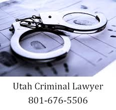 Utah sexual assault lawyer