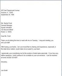 Bunch Ideas of Sample Follow Up Letter After Submitting Job Application  With Additional Letter
