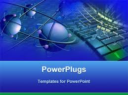 Technology Powerpoint Free Computer Technology Powerpoint Templates Computer Templates Ppt