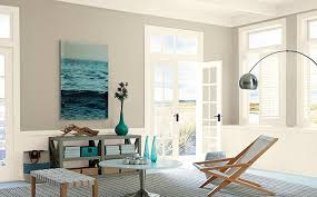 stone paint colorBeautiful Paint Colors For Your Interior From Nautica Paint