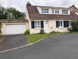 vente maison 6 pièces 125 m² longjumeau 91160 quartier balizy gravigny