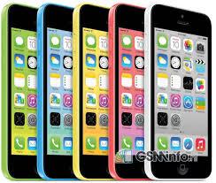 iphone 7 128gb mediamarkt