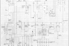 yzf 600 wiring diagram petaluma yamaha yzf 750 r wiring diagram yamaha yzf 750 wiring diagram sl225