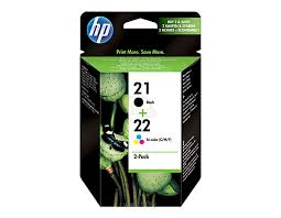 <b>Картридж HP SD367AE</b>
