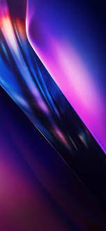 OnePlus 7T Wallpapers & Live Wallpapers ...