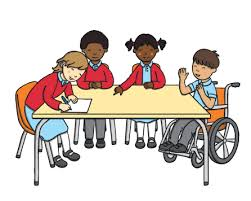 Image result for special educational needs and disabilities
