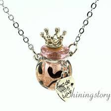 whole keepsake urn necklaces pet memorial jewelry pet urn jewelry necklaces for ashes from cremation baby urn necklace urn necklace for men horse