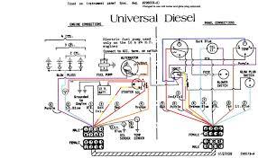 7 3 idi fuse diagram wiring library 7 3 idi glow plug relay wiring diagram best discovery glow plug relay wiring diagram wire