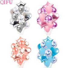 <b>QIFU</b> Official Store - Amazing prodcuts with exclusive discounts on ...