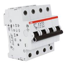 what is a fuse box ko electrical type c miniature circuit breakers