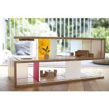 dolls house furniture ikea. Large-size Of Comfy Image Original Doll House Ikea Design Choosing Dolls Furniture