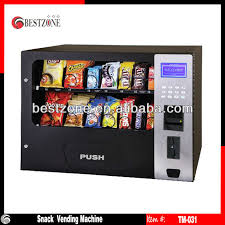 Miniature Vending Machine Interesting Mini Vending Machines Wholesale Vending Machine Suppliers Alibaba