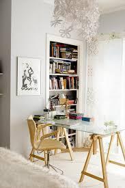 dozen home workspaces. Simple Dozen View In Gallery Intended Dozen Home Workspaces E