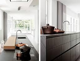 Trends In Kitchen Design Custom Ideas