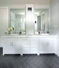 blue and gray bathroom tiles grey bathroom floor tiles bathroom flooring options for white laminate flooring blue and gray bathroom