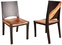 chair design ideas. Modern Chair Design Ideas