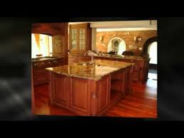 granite countertops st charles mo kitchen bathroom