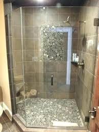 rainx shower door custom shower doors door intended for glass rain glass shower door rain x rainx shower door
