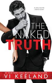The Naked Truth Keeland Vi 9781942215820 Amazon Com Books