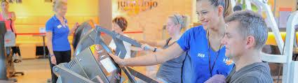 Fitnessstudio, hamburg - Fitness, Gesundheit und, abnehmen in, hamburg