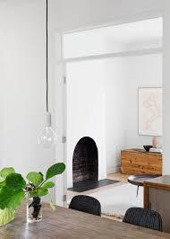 What Is Australian Design Get The Look Modern Australian Style Est Living