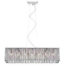 dsi lighting clearance 4 adjule glass pendant led light dsi lighting floor lamp dsi lighting 8