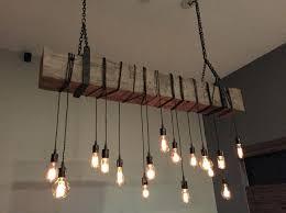 edison bulb pendant light fixture cage lights globe with edison bulb pendant lights yellow