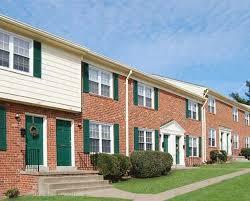 ... 1 Bedroom Apartments For Rent In Richmond Va Best Of One Bedroom  Apartments Richmond Va Colonial ...