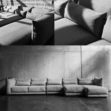 Most Comfortable Living Room Furniture The New Jane Sofa By Montauk Sofa Is Our Most Comfortable Sofa