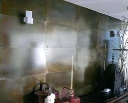 garage wall covering shining inspiration metal wall covering plus pleasurable ideas coverings for interior charming design garage wall covering