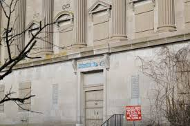 Use them in commercial designs under lifetime, perpetual & worldwide rights. Buy This Masonic Temple Route 40route 40
