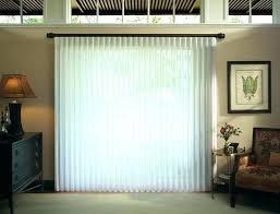 sliding glass doors vertical blinds vertical blinds for sliding door fabric vertical blinds for sliding glass