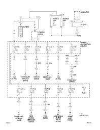 vw esp wiring diagram home design ideas Wiring Diagram For 2004 Pt Cruiser ecm wiring diagrams pt cruiser forum ecm wiring diagrams 2002 pt cruiser ignition switch wiring diagram wiring diagram for 2004 pt cruiser fuel pump