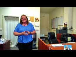 Virtual Business Tour & Job Shadow - Grays Harbor Youth Works. ft. Cheryl  Brown & Felicia Mullins - YouTube