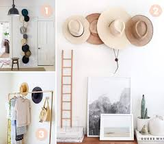 where to hang my hats she s so bright
