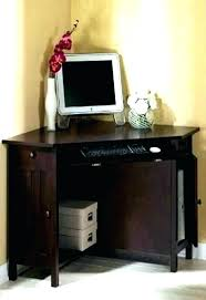 small home computer desks home office computer desk small glass corner desk small corner desks small