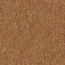 brown carpet floor. Desso Menda Pro Carpet Tiles 5412 Light Brown * £18.40M² Floor Y