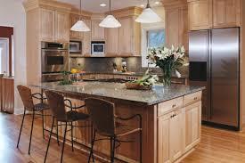 Kitchen Remodeling And Winnetka Remodeling Contractor Winnetka Bathroom Remodeling