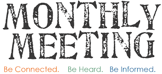 School Meeting Banner Transparent Library Rr Collections
