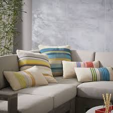 11 best Outdoor Cushions images on Pinterest