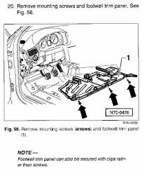 relay 109 wiring diagram 24 wiring diagram images wiring volkswagen citi golf 1 4 2007 4 vw citi golf 1 4i wiring diagram efcaviation com relay