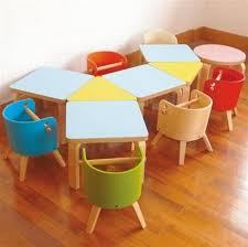 top brilliant table chair for toddler and best mobiliario infantil images on home design with children s table and chair