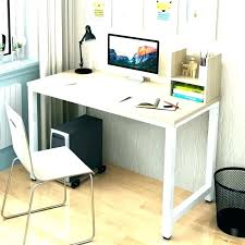 simple office furniture. Simple Home Office Furniture. Desk Chair Modern Desks Cheap Furniture