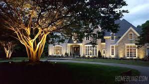full image for diy outdoor solar lighting ideas garden light driveway lights patio fixtures powered landscape